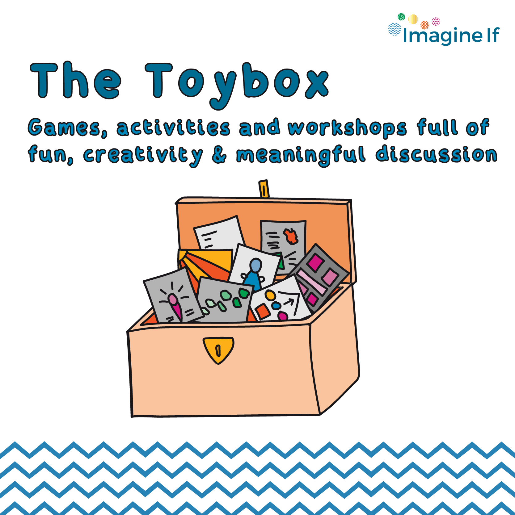 The Toybox Square_The Toybox square