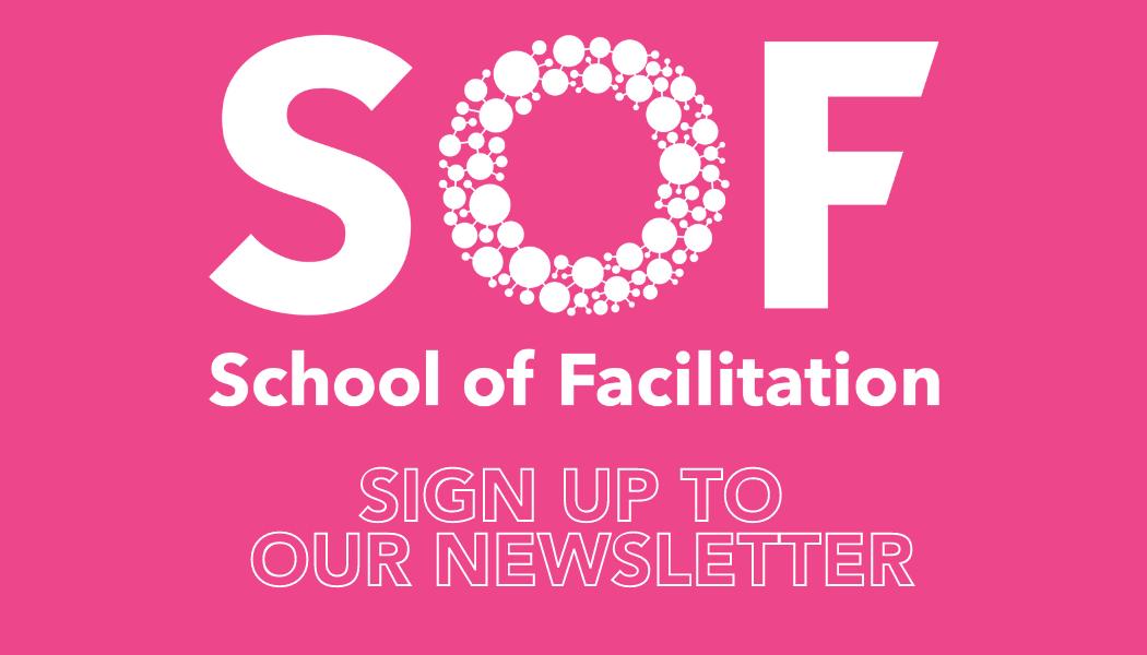 Sign up for our regular newsletter (1)