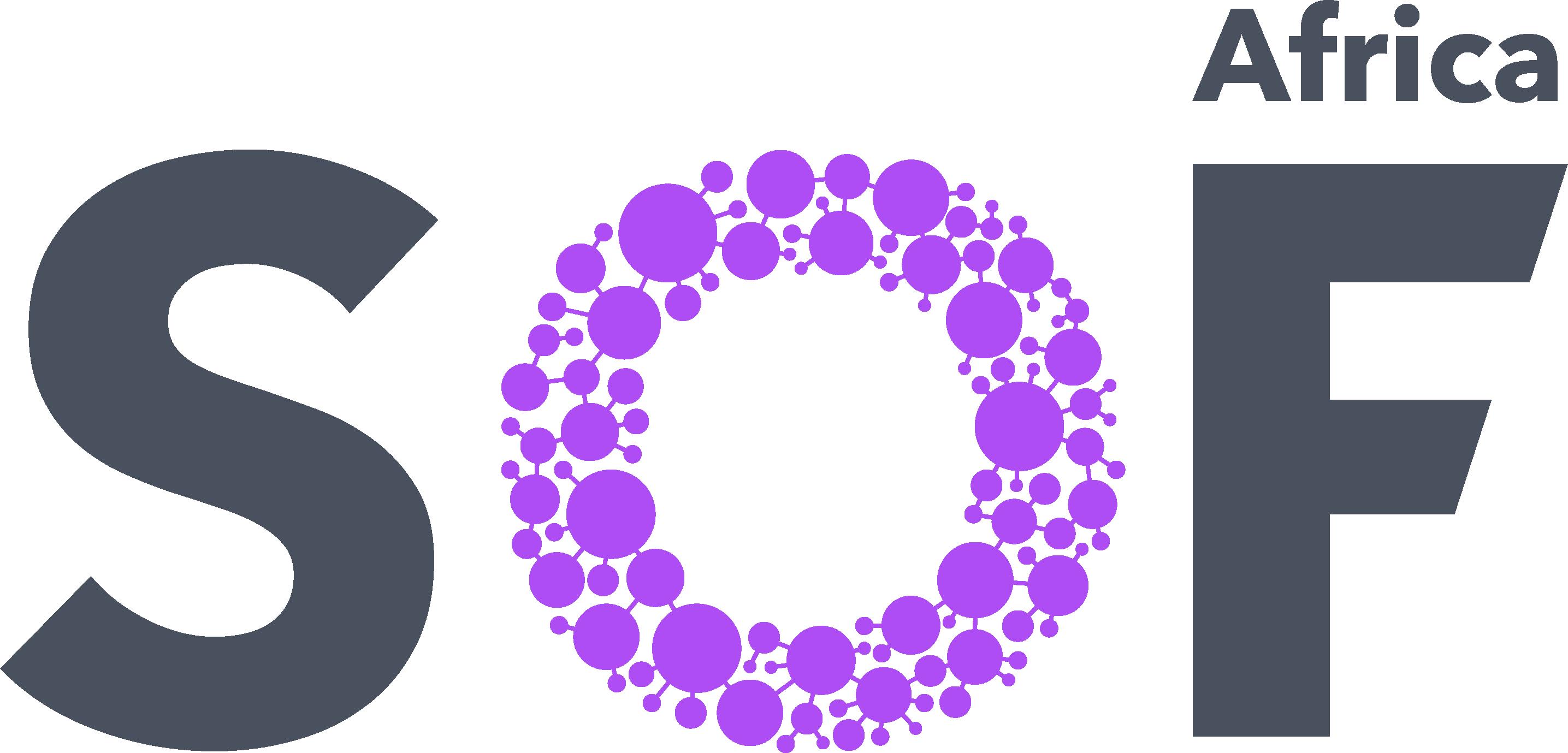 SOF - Sub Brand Logo - Location - No sub-line - Africa - RGB