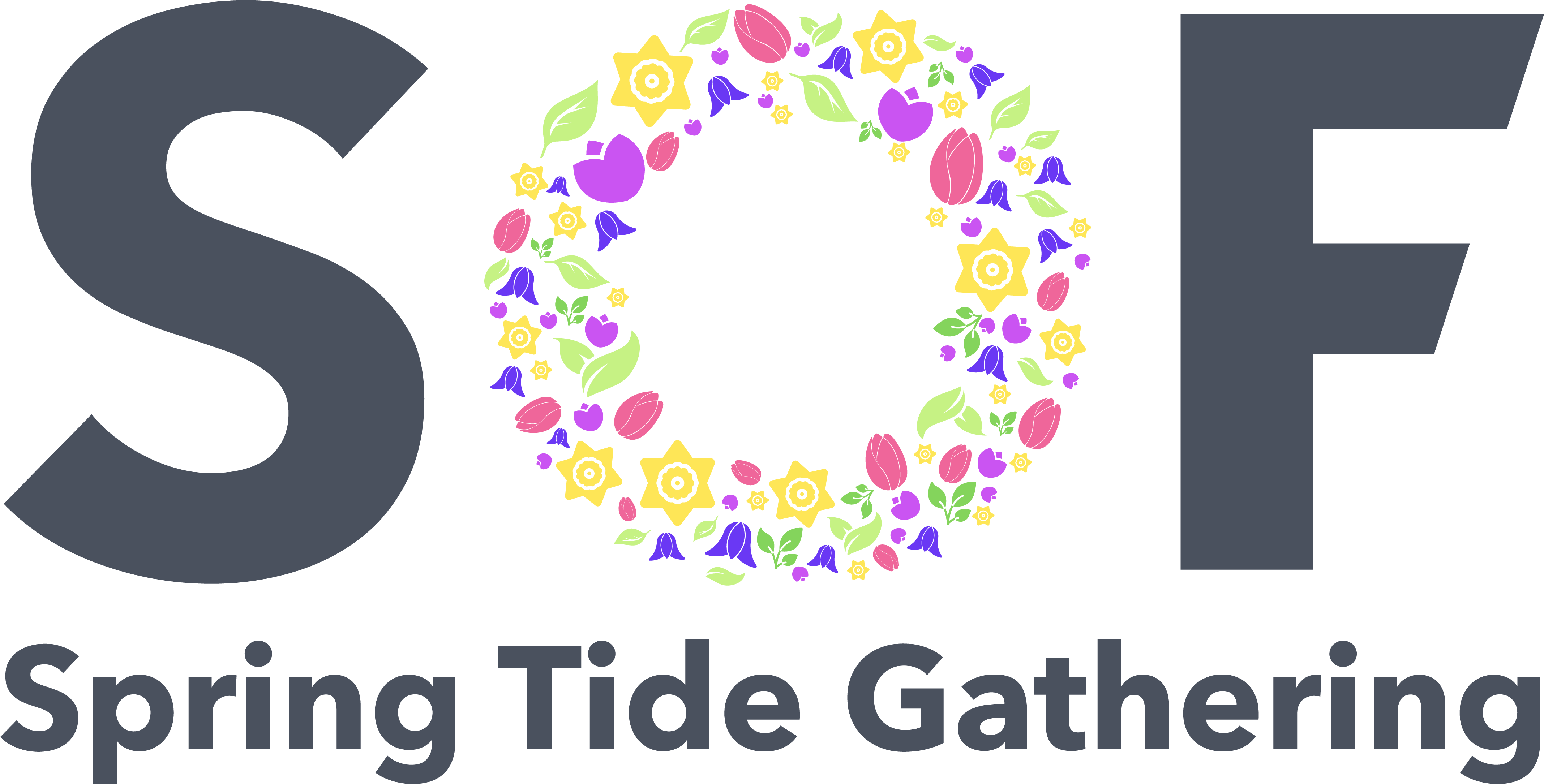SOF Spring Tide Logo - RGB