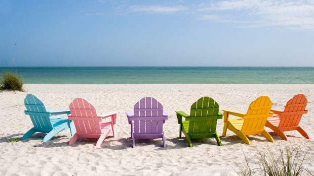 Summer-holiday-wallpapers-HD-620x349 (1)