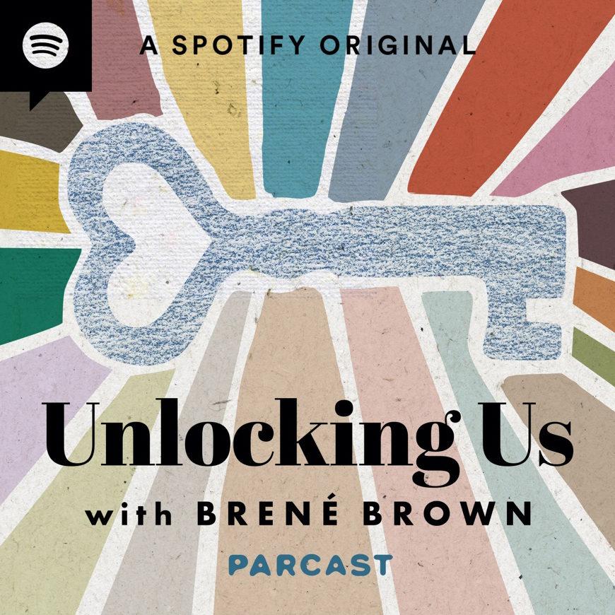 Podcast_Show_Art_Unlocking